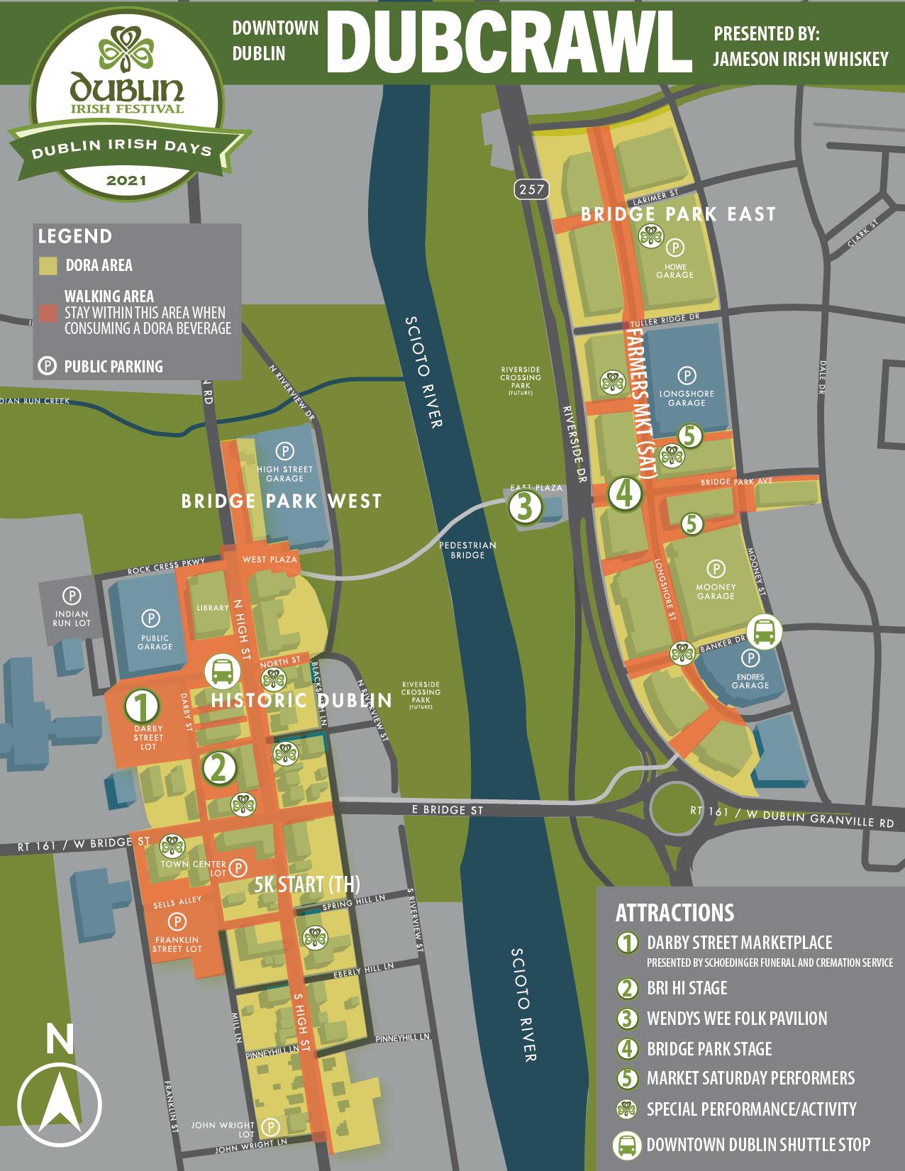 Dubcrawl Map (UPDATED JULY 29)[95]-01