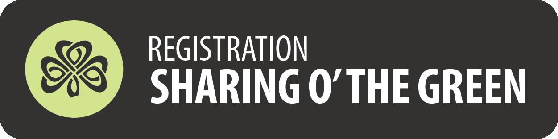 SHARING O THE GREEN00002