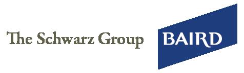 Horizonal Baird Schwarz Group